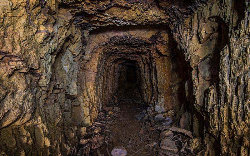 mining-800x500.jpg