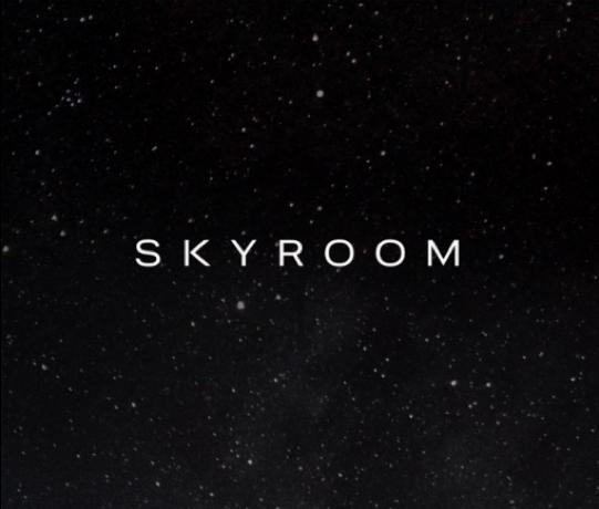skyroom2.png