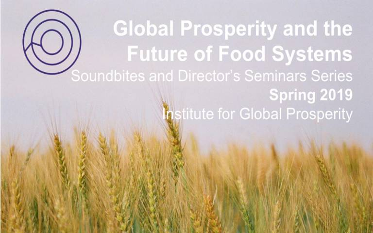 global-prosperity-and-the-future-of-food-systems-800x500.jpg