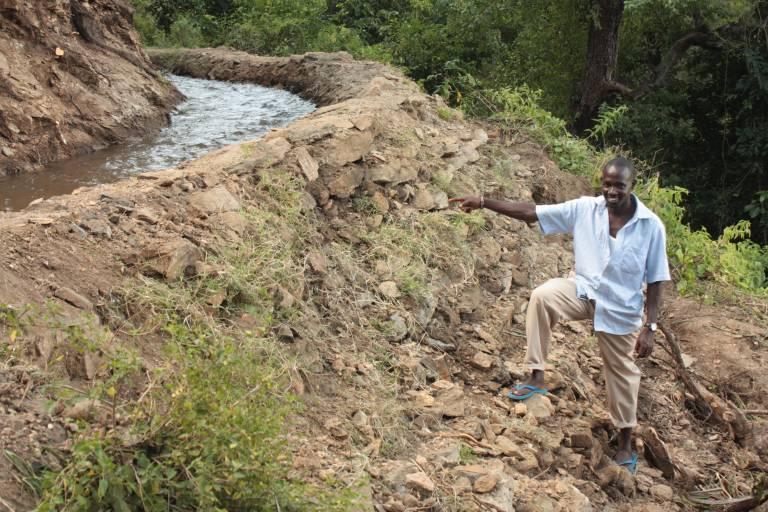 pre-colonial_irrigation_marakwet_kenya_2.jpg