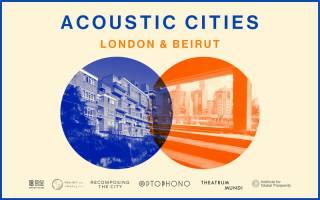 acoustic-cities-800x500.jpg