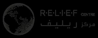 reliefcentreeng-arabblack.png