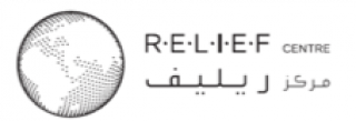 relief_logo_black.png
