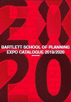 Expo catalogue cover 2020