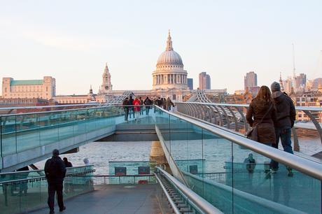 London_St Pauls
