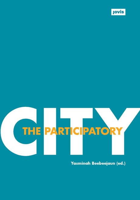 The Participatory City