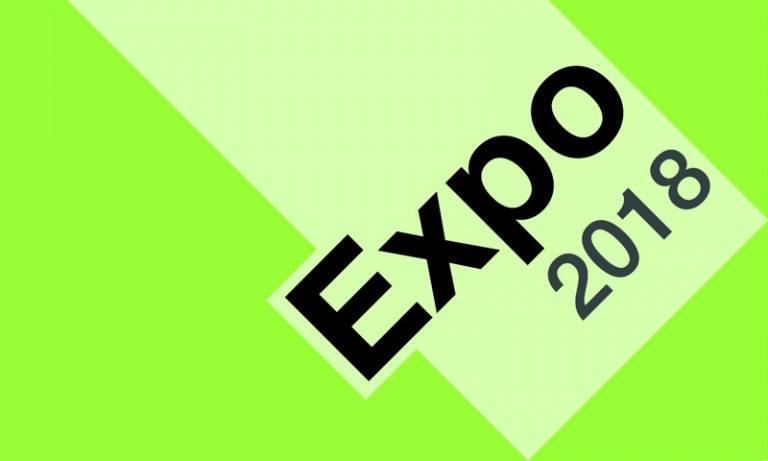 BSP Expo 2018