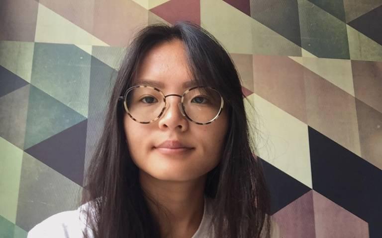 Jody Liu
