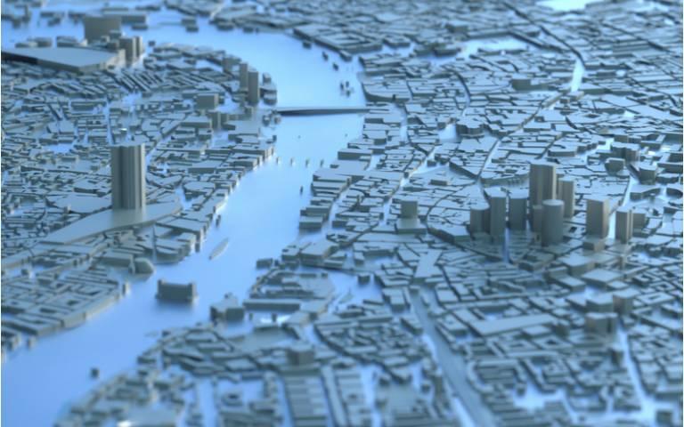 Spatial Planning Apprenticeship