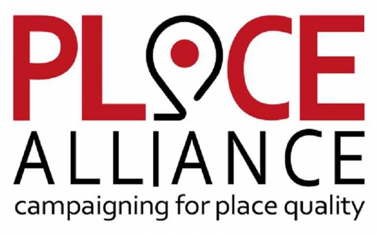 Place Alliance