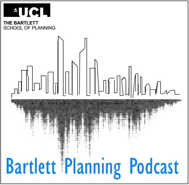 BSP Podcast cover art
