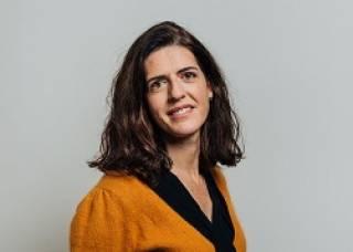 Sonia Freire Trigo