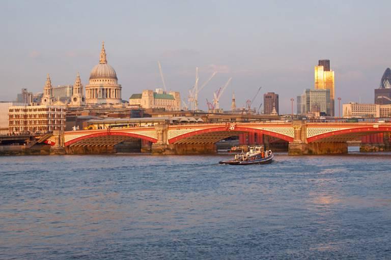 London Planning Seminars