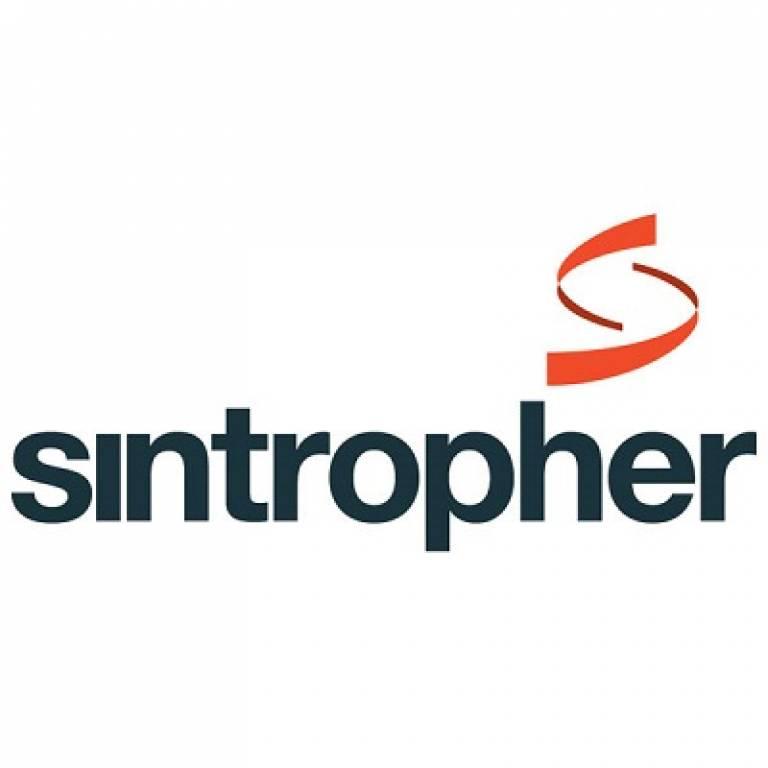 Sintropher
