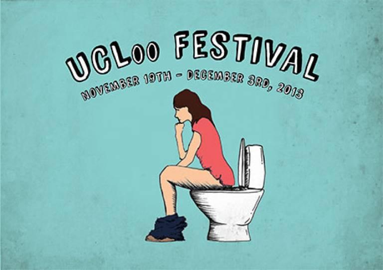 UCLoo Festival
