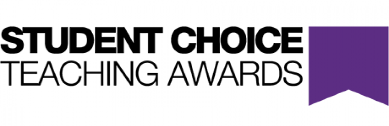 UCLU Student Choice Teaching Awards