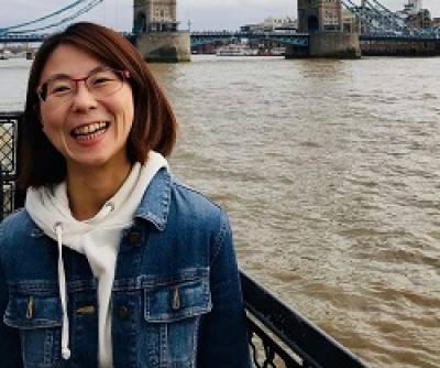 Ying-Chun Hou