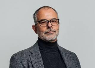 Claudio de Magalhaes