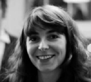Elisabeta Ilie
