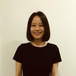 Lin-Fang Hsu