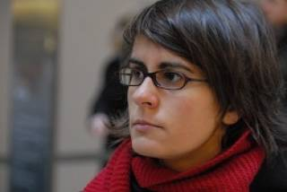 Filipa Wunderlich