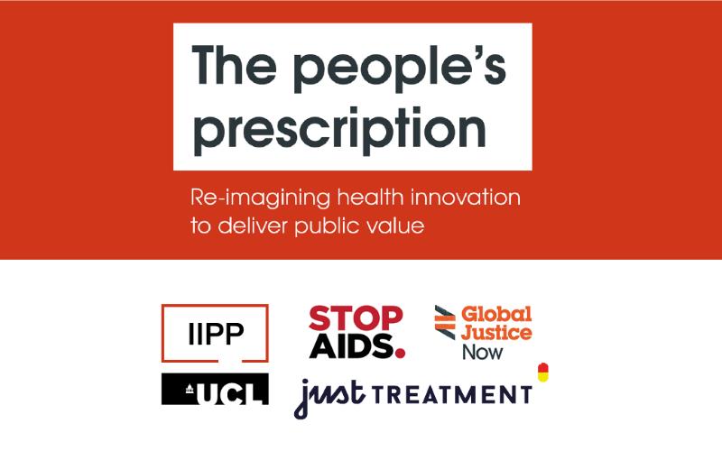 Peoples_prescription_launch_event