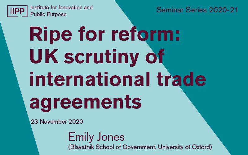 seminar_emily_jones_ripe_for_reform.png