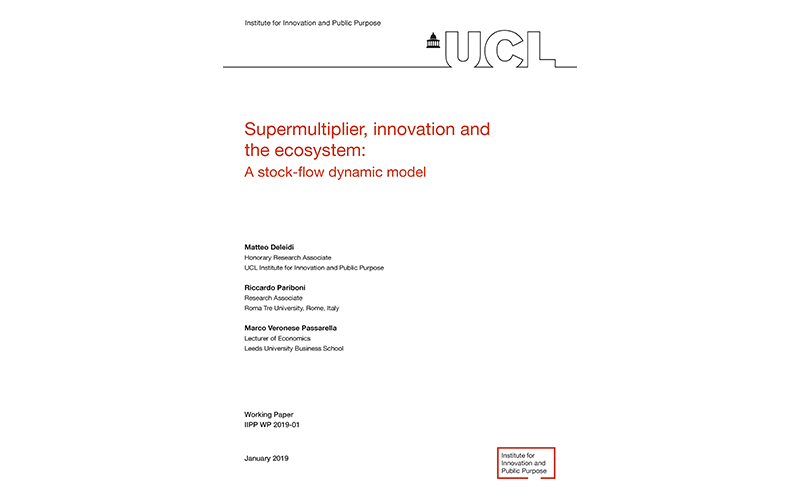 Supermultiplier, innovation and the ecosystem_png