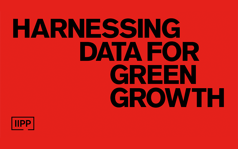 iws-green-growth-event-800x500.png