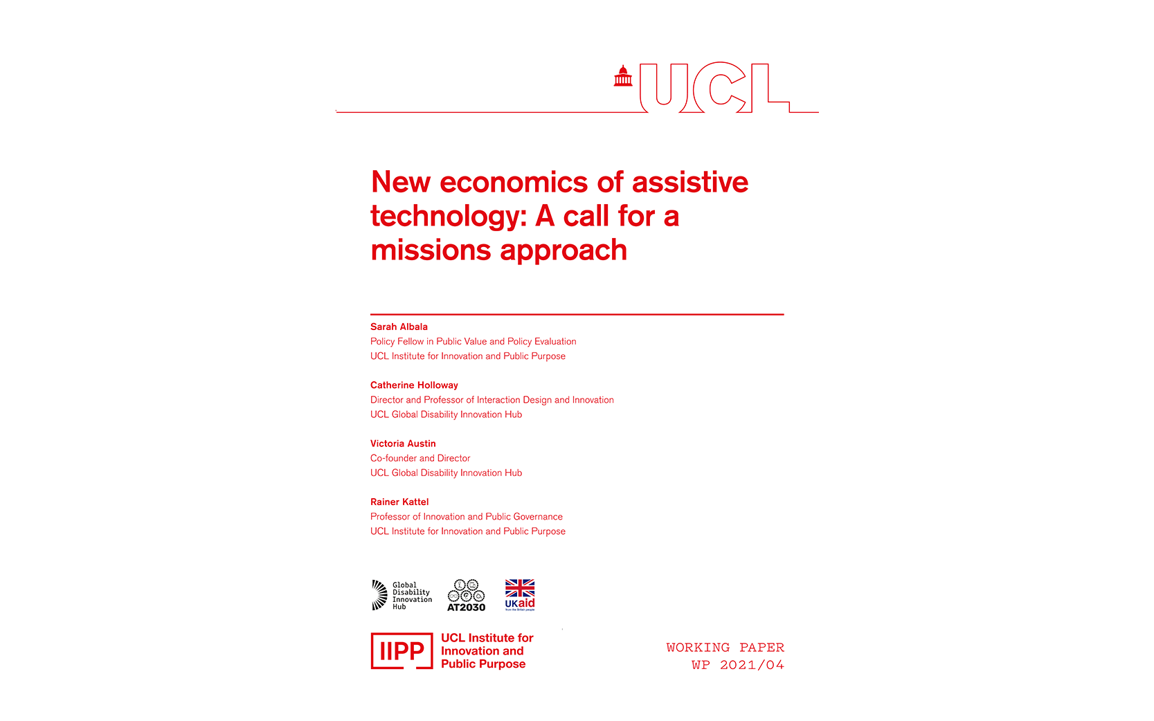 iipp-publications-new-economics-of-assistive-technology-wp2021-04-800x500.png
