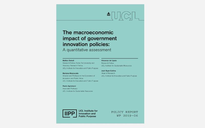 macroeconomics_report.png