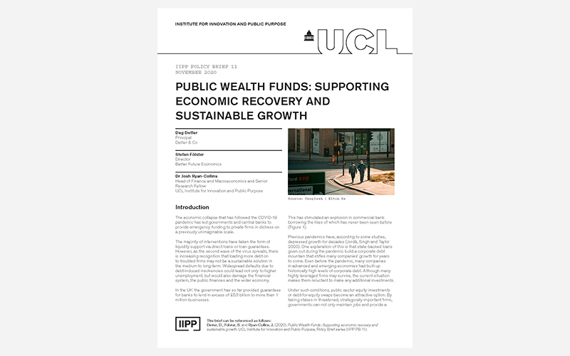 PWF policy brief 11