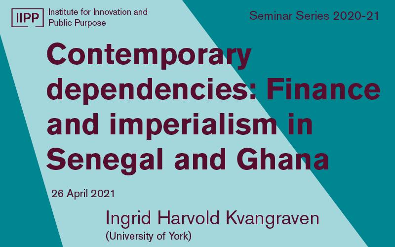 seminar_series_2020-21_ingrid_kvangraven_website.png