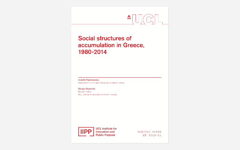 social_structures_wp