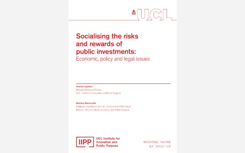 socialising_risks_rewards.jpg