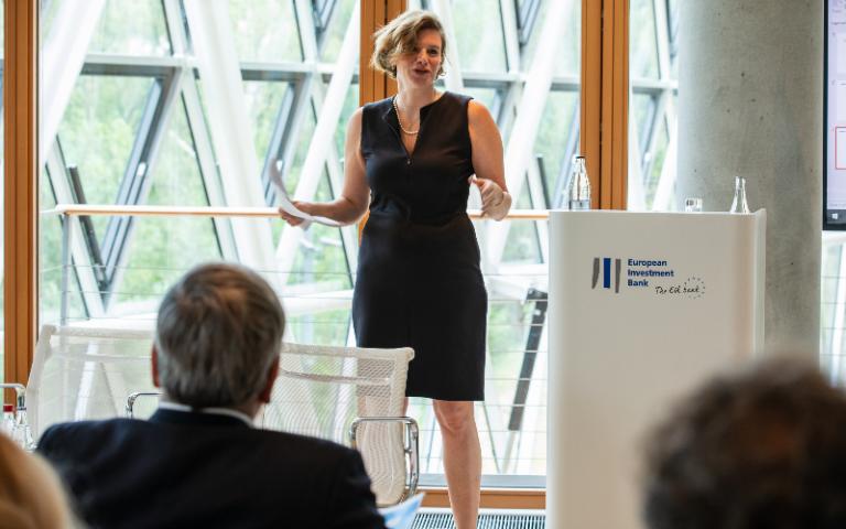 Keynote_European_Investment_Bank_2