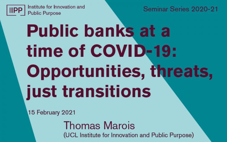 seminar_series_2020-21_thomas_marois_website.png