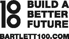 Bartlett 100