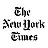 New_York_Times_Logo_Small