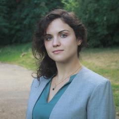 Sarah Albala