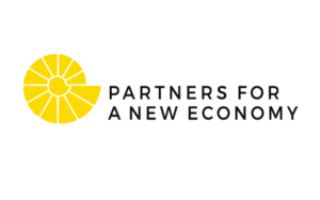 Partners_For_A_New_Economy