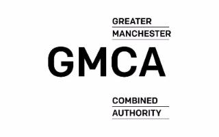 GMCA_logo