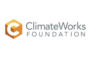 ClimateWorks_Foundation_Logo