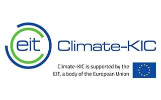 climate_kic_official_logo