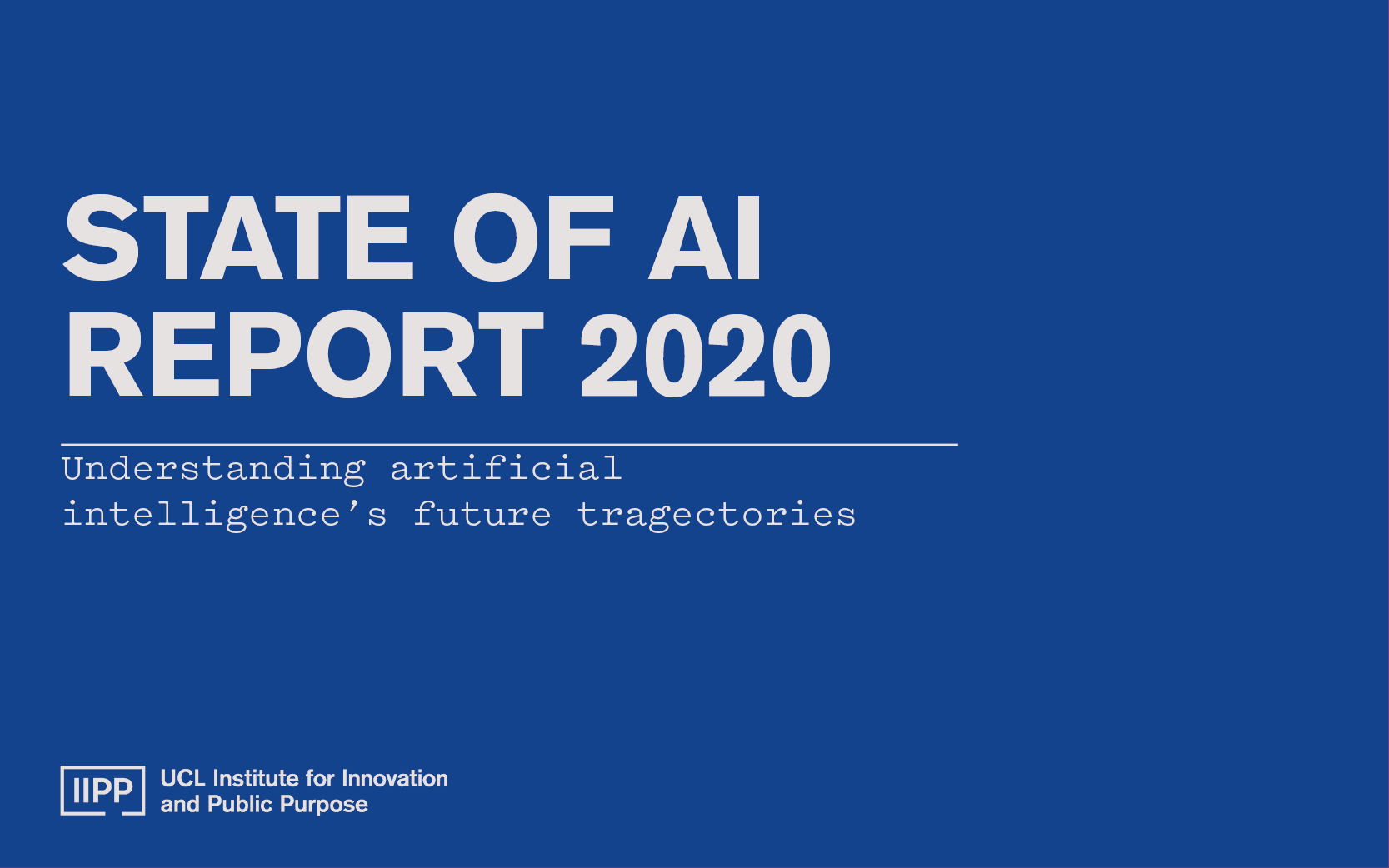 state_of_ai_event_graphics_website_800x500.png