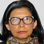 Cecilia Ugaz Estrada