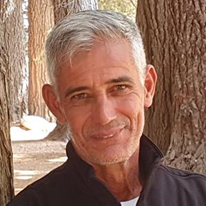Leonardo Burlamaqui