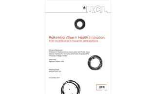 moip-rethinking_value_in_health_innovation-_from_mystifications_towards_prescriptions-2017-4-centred-transparent-800x480.png