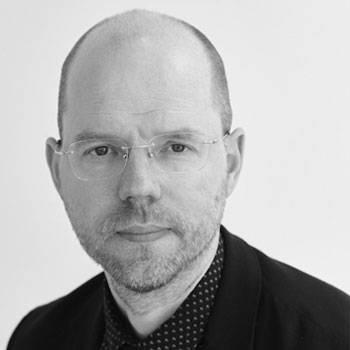 Rainer Kattel