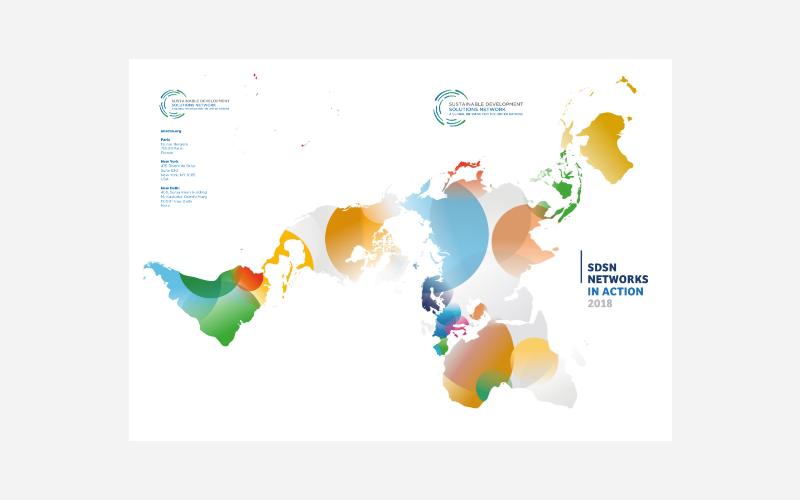 United_Nations_SDG